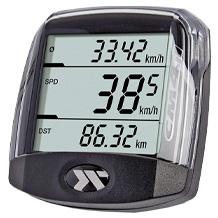Ciclosport 10103302