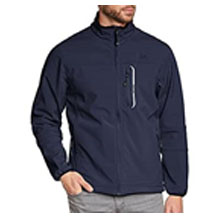 Ultrasport Softshelljacke