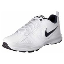 Nike Damen-Hallenschuhe