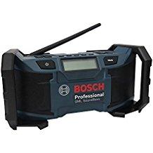 Bosch 0601429900