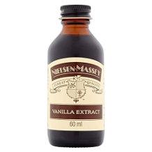Nielsen-Massey Vanilleextrakt