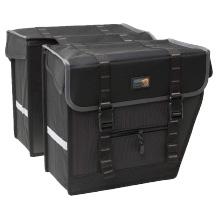 New Looxs Superior Maxi Basic
