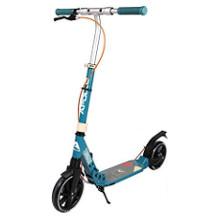 Apollo Cityroller