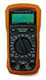TE-Electronic MS8233B