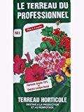 Samenshop24 Blumenerde