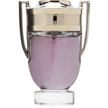 Paco Rabanne Herren-Parfüm