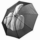 Goods & Gadgets Regenschirm