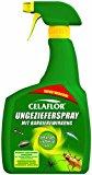 Celaflor Insektenspray