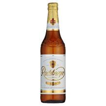 Radeberger Bier