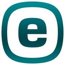 ESET Antivirus-App