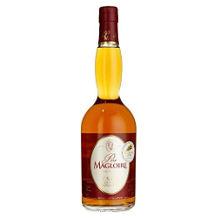 PÈRE MAGLOIRE Calvados