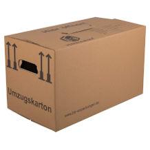 BB-Verpackungen Umzugskarton