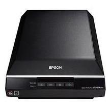 Epson Fotoscanner