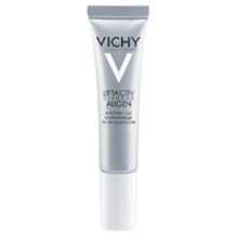 VICHY Augencreme