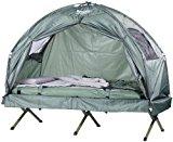 1-Personen-Zelt