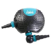 AquaForte RD718