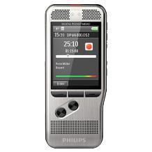 Philips DPM6000