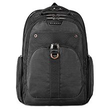 Everki Laptop-Rucksack