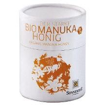 Sonnentor Manuka-Honig
