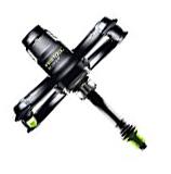 Festool MX 1000 E EF HS3R