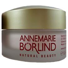 Annemarie Börlind Gesichtscreme