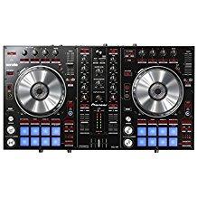 Pioneer DJ-Controller