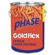 Phase Frittieröl