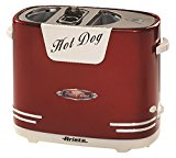 Hot-Dog-Maker