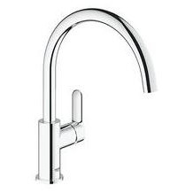 Grohe 31367000