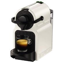 Nespresso XN1001