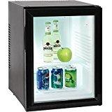 Syntrox Mini-Kühlschrank
