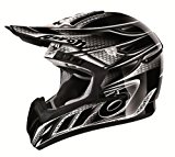 Airoh Motocross-Helm