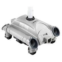 Intex Pool-Roboter