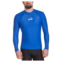 IQ-company UV-Shirt