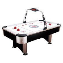 Bandito Air-Hockey-Tisch