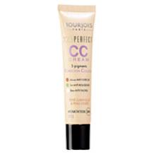 Bourjois CC-Cream