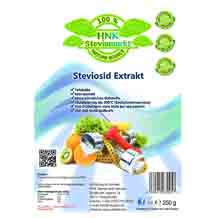 Stevi Stevia Stevia