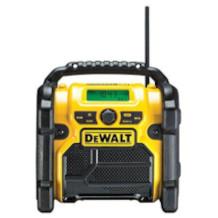 Dewalt DCR020-QW