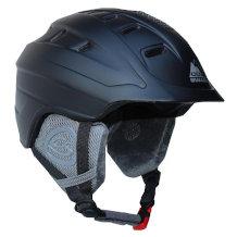 Cox Swain Ski- & Snowboard-Helm