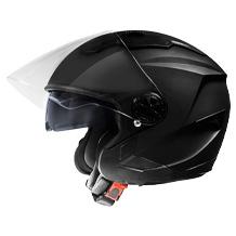 ATO-Helme Motorradhelm