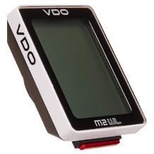 VDO Fahrradcomputer