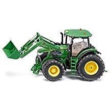 Siku ferngesteuerter Traktor
