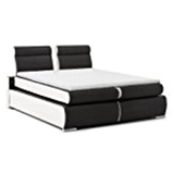 Collcection AB Boxspringbett Monaco