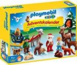 Playmobil 5497