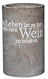 Räder Weinkühler