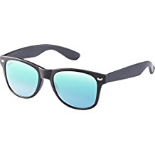 MasterDis Damen-Sonnenbrille