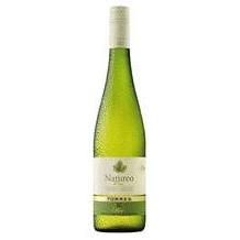 Miguel Torres alkoholfreier Wein
