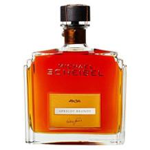 Scheibel Brandy