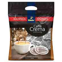 Tchibo Kaffeepad