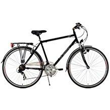 KS-Cycling 103T